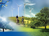 Energy_and_Environment_BANNER